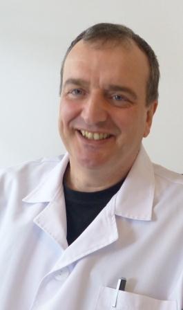 Parteneriat intre o clinica din Romania si un doctor neamt
