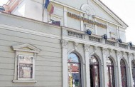 Paliativ și Gin Rummy pe scena Teatrului de Stat Constanța