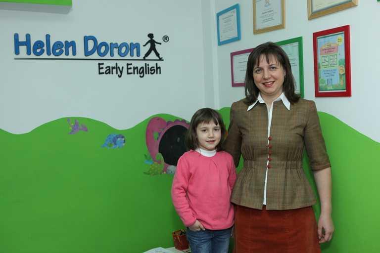 Femeile de afaceri din România investesc în centre educaționale