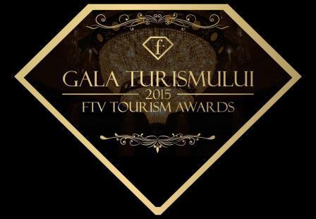 Se premiaza excelenta in turismul romanesc