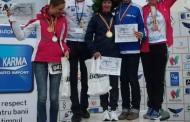 Castigatorii Maratonul Nisipului 2015