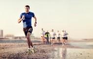 Maratonul Nisipului revine în Mamaia