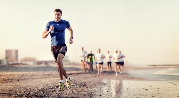 Maratonul Nisipului 2018 revine în Mamaia