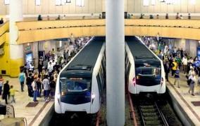 Atentie! Cinci noi cartele de metrou, în circulaţie