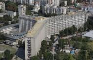 Spitalul Clinic Judetean Constanta face angajari