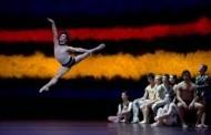 """Turneu umanitar organizat de Teatrul National de Opera si Balet """"Oleg Danovski"""