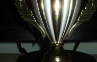 Trofeul