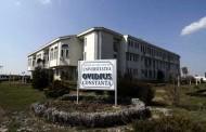 """Conferinţa Internaţională """"Mediere. Educaţie. Cultură"""" la Universitatea Ovidius din Constanța"""