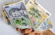 Salariile se vor majora în medie cu 5% de la 1 august