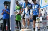 Litoralul românesc pe harta ciclismului olimpic