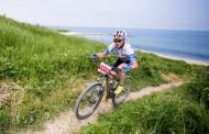 Peste 300 de cicliști naționali și internaționali  la Beach Race XCO