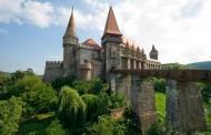 Targul European al Castelelor si Dracula Festival