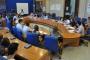 Seminar CCINA:  Inovarea şi internaţionalizarea IMM-urilor