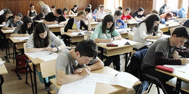 Costul standard per elev în învățământul preuniversitar  va crește