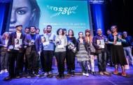 """""""Autoportretul unei fete cuminti"""" castiga  Marele Premiu la Festivalul de Film """"Crossing Europe"""""""