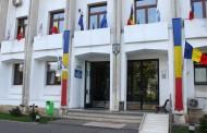 Angajări la primăria municipiului Constanța