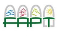 Federatia F.A.P.T. solicita infiintarea Organizatiei Romane de Turism