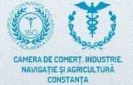 Camera de Comerţ, Industrie, Navigaţie şi Agricultură Constanţa se retrage din Asociaţia Litoral-Delta Dunării