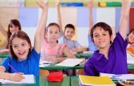 Ai un copil cu dizabilități de învățare? Află aici cum poate fi tratat!