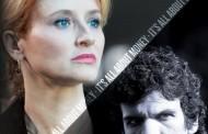 """Filmul """"LIVE"""" ajunge de vineri în Constanta"""