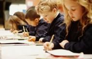 Concurs național de creativitate pentru elevi și studenți consacrat celebrării Centenarului Marii Uniri