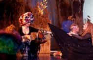 Comedii de weekend la Teatrul de Stat Constanta