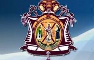 Arhiepiscopia Tomisului intenționează să achiziționeze servicii de reabilitare și modernizare spații