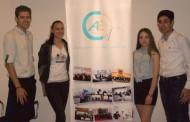 Asociația Elevilor din Constanța și-a ales noua echipă de conducere