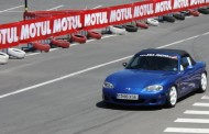 Motoare turate la maxim la MOTUL Motorsport Event