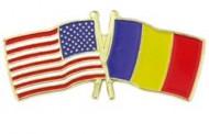 România aniversează 135 de ani de relaţii diplomatice cu Statele Unite ale Americii
