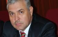 Vizita oficială a ministrului delegat pentru relațiile cu românii de peste hotare, Angel Tîlvăr, în Austria