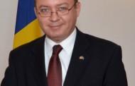 Ministrul Bogdan Aurescu a participat la reuniunea Consiliului Afacerilor Externe