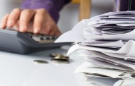 Președintele Klaus Iohannis a promulgat Codul de procedură fiscală și legea amnistiei fiscale