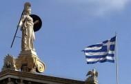 Republica Elenă – Grevă de 24 ore în diferite sectoare de activitate
