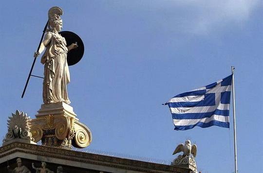 Atenționare de călătorie – Republica Elenă, înrăutățire a vremii