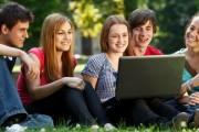 Universități din toată lumea ajung la Constanța cu mii de programe de educaționale, să își cunoască viitorii studenți