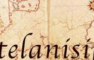 Pagini de cultura la Targul Estival de Carte Mangalia