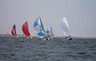 Marina Eforie devine cel mai important loc de întâlnire din lumea yachtingului românesc