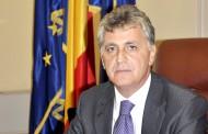 Ministrul apărării naţionale, Mircea Duşa pleacă în Republica Slovenia