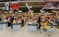 Carrefour cumpara Billa in Romania