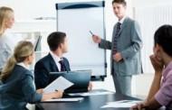 Curs de perfecţionare, Control Managerial Intern