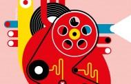 Film romanesc prezent in trei festivaluri internationale