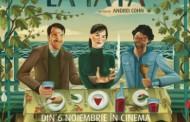 """Filmul """"Acasa la tata"""" va fi lansat în Romania"""