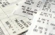 Loteria fiscala: bonuri castigatoare  din 11 octombrie, cu o valoare de 772 de lei