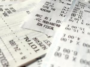 Loteria Bonurilor Fiscale pentru luna septembrie