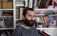 "Filmul ""Rețeaua"" în competiție la Valladolid International Film Festival"
