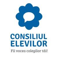 Consiliul Național al Elevilor solicită înființarea Consiliului Național pentru Finanțarea Învățământului Preuniversitar