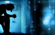 Singuratea, mai ales de Sărbători, ne îmbolnăveşte fizic şi psihic