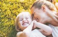 Ai grijă de sănătatea ta și a copilului tău !