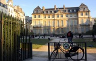 Muzeul Picasso din Paris sarbatoreste 30 de ani